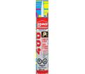 Adhesive - Sub-Floor & Deck - Beige - Cartridge / PL400