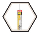 PL® 9000 Heavy Duty Construction Adhesive
