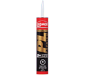 Adhesive - Construction - Cartridge / PL PREMIUM *ORIGINAL