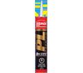 Adhesive - Construction - Brown - Cartridge / PL PREMIUM *ORIGINAL