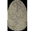 Plug Stone - Aluminum Oxide - Type 16 / 78154