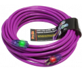 Extension Cords - 12/3 - 100' / PRO GLO®