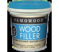 Wood Filler - 144 g - Latex / 40042 Series
