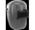 Welding Helmet - Lift Front - Grey / 906GY *TIGERHOOD CLASSIC