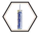 454 General Purpose Construction Adhesive
