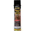 Expanding Foam Sealant - Window & Door - Gunnable / ULTRASEAL®