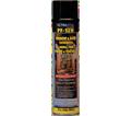 Expanding Foam Sealant - Window & Door - Gunnable / ULTRASEAL®