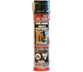Expanding Foam Sealant - All Weather - Gunnable / ULTRASEAL®