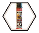 Insulating Foam Sealant: All Weather - Gunnable / UltraSeal®