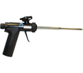 Expanding Foam Dispenser Gun - Heavy Duty / G1