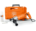 Handheld Core Drill - QuickIN Plus - 1200 W / KBH25