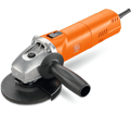 "Angle Grinder (Tool Only) - 5"" dia. - 1,100 watts / WSG11-125"