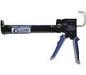 Super Ratchet Rod Caulking Gun - 850 mL / 915-GTR