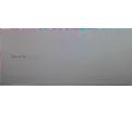 """Dual-Edge Scraper Blade - 4"""" (10 mm) (10pk)"""