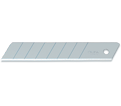 Snap-off Blade (Multi-Pack - 10pk)