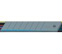 Snap-off Blade (Multi-Pack - 50pk)