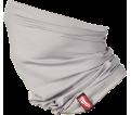 Neck Gaiter - 1-Ply - Polyester/Spandex / 423 Series