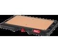 Work Top - 50 Lbs - Marine Grade Wood / 48-22-8488 *PACKOUT™