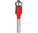 "Bearing Flush Trim Bit - 1/2"" / 42-106"