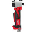 Cable Stripper - Al or Cu - 18V Li-Ion / 2935 Series *M18™