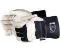 Winter Gloves - Thinsulate Lining - Cowhide / 76BFTL