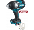 "Impact Wrench (Tool Only) - 1/2"" - 40V Li-ion / TW004GZ *XGT™"