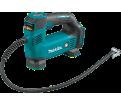 Air Inflator (Tool Only) - 121 PSI - 18V Li-Ion / DMP180Z *LXT™