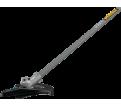 "Brush Cutter Attachment - 8"" - Universal / DWOAS5BC *MAX ATTACHMENT SYSTEM"