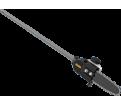 """Pole Saw Attachment - 8"""" - Universal / DWOAS6PS *MAX ATTACHMENT SYSTEM"""