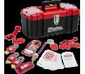 Personal Lockout Kit - 14 PC - Electrical / 1457E410KA