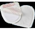 Toe Warming Packs - 5 Hours - Single Use / 6992 *N-FERNO®
