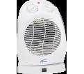 Ceramic Heater -1500W - 120V / H005122 or EA597