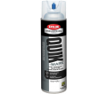 Inverted Marking Paint - 16 oz. - Solvent Based / A03600007 *QUIK-MARK™