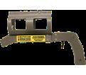 "Inverted Spray Paint Marking Pistol - 12"" - Hand-Held / 210188"
