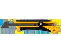 Utility Knife / XH-1